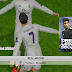 Kits/Uniformes de Real Madrid para Dream League Soccer
