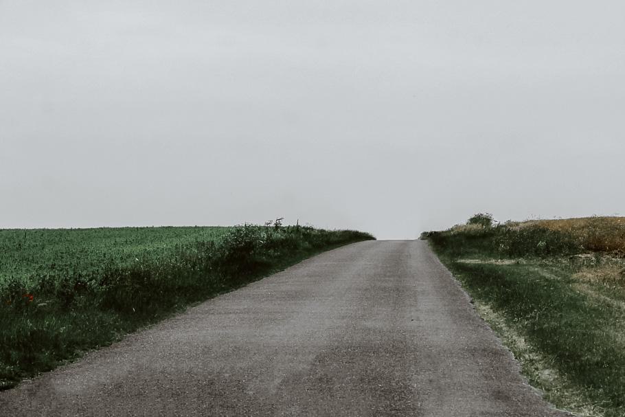 roadtrip bordeaux