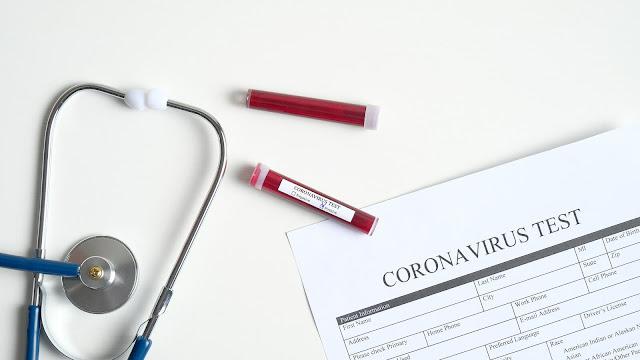 Ini-Fakta-Penting-yang-Perlu-Anda-Ketahui-Mengenai-Virus-Corona