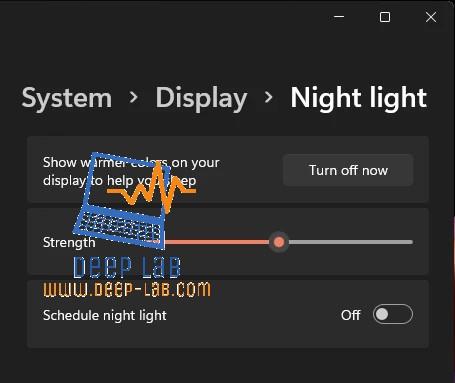 برنامج خفض سطوع الشاشة للكمبيوتر برنامج سطوع الشاشة في ويندوز 10 كيفية زيادة الضوء في ويندوز 10 تعديل سطوع الشاشة ويندوز 10 تعريف سطوع الشاشة dell سطوع الشاشة في ويندوز 7 سطوع الشاشة ضعيف اختصار سطوع الشاشة