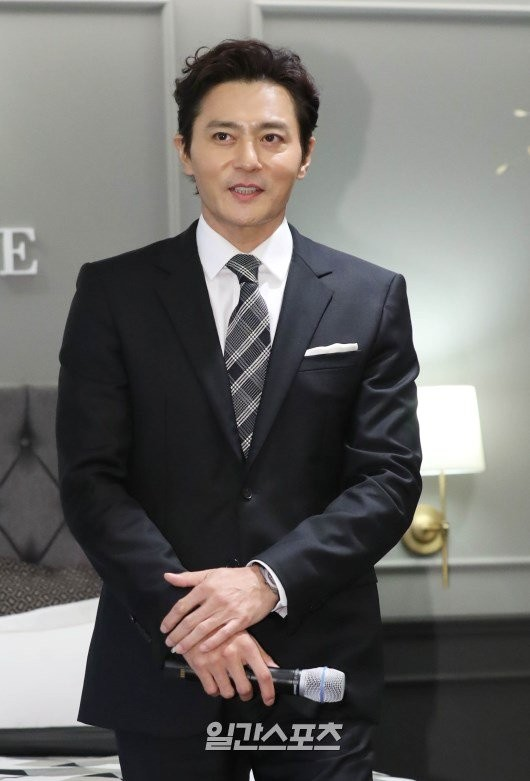 Jang Dong Gun Havai'den yalnız döndü