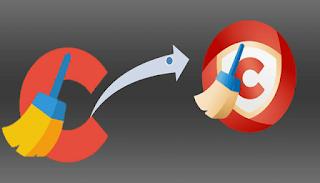 تحميل, برنامج, متصفح, سي كلينر بروسر, ccleaner browser, تنظيف الحاسوب, للكمبيوتر