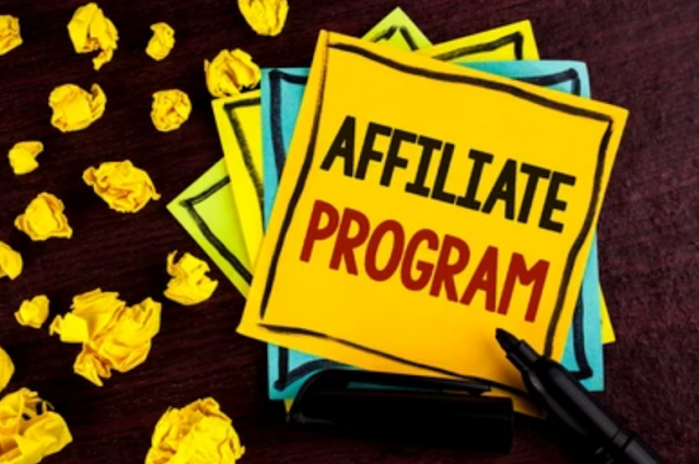 Bloggingpinay- 5 mistakes to avoid when choosing an affiliate program