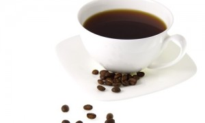 What is a long black coffee | What is Long Black Coffee?