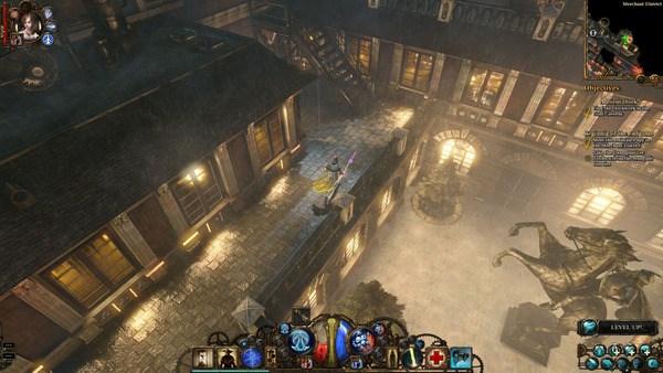 The-Incedible-Advantures-of-van-Helsing-II-pc-game-download-free-full-version
