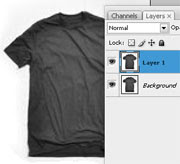 cara-membuat-Mockup-desain-kaos-photoshop-menggunakan-template-pola-patrun