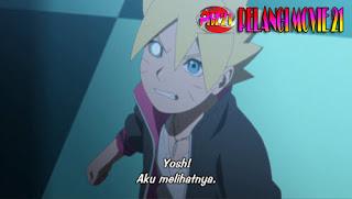 Boruto-Episode-9-Subtitle-Indonesia