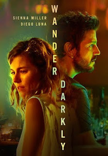 Wander Darkly[2020][NTSC/DVDR]Ingles, Español Latino