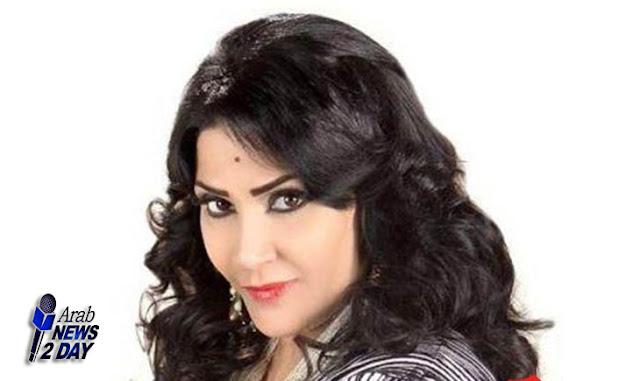 جوجل تريد استخدام صوت الممثلة بدرية طلبة فى تطبيق خرائط غوغل ArabNews2Day