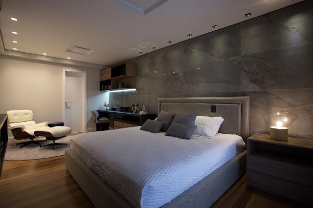 suite-luxo-arquitetura