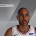 Al Horford Face, Hair and Body Model by JH13000 [FOR 2K20]
