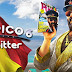 Tropico 6 Spitter | Cheat Engine Table v1.0 Final