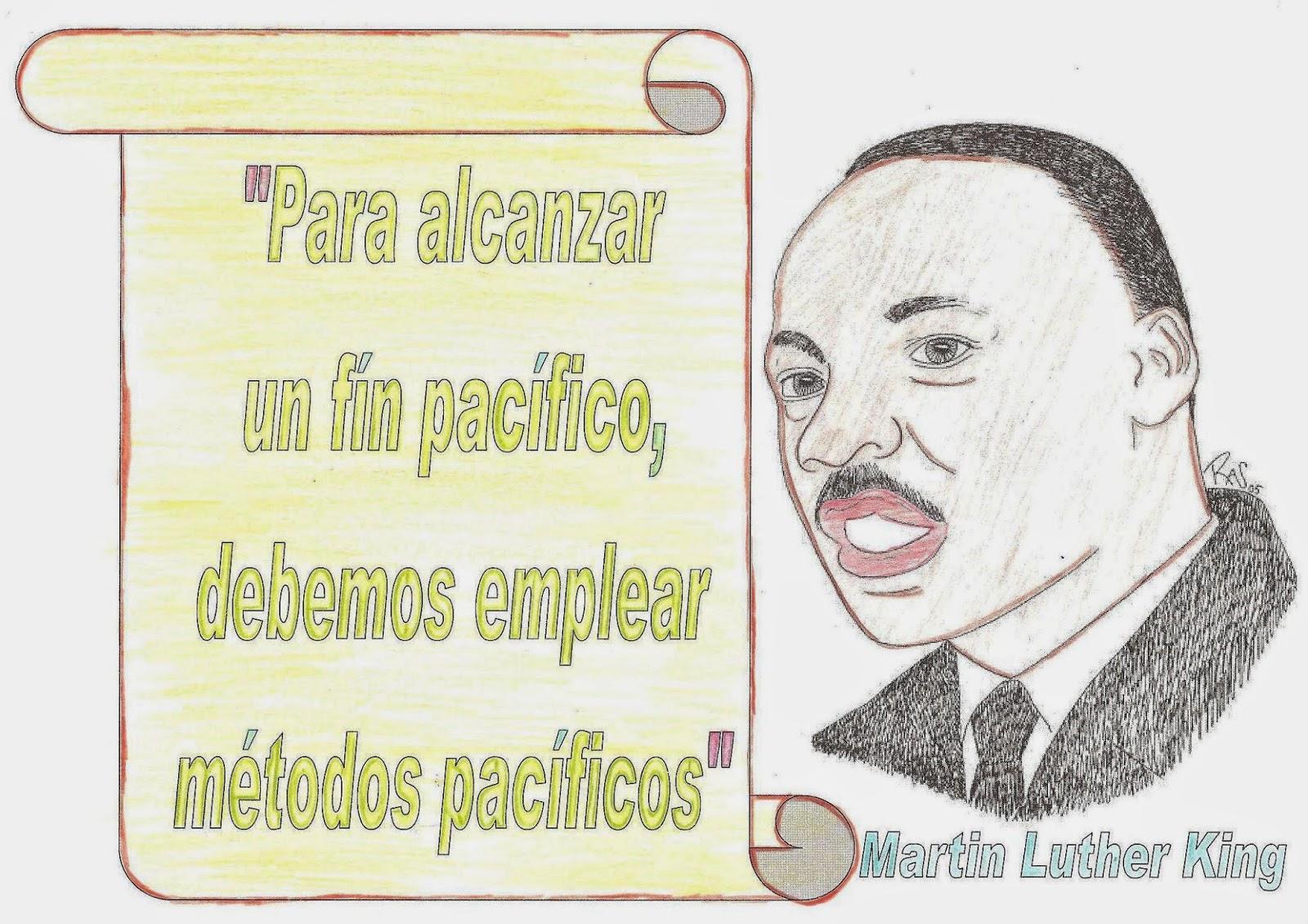 Frases De Paz P 2: ALMANZOR: FRASES DE PERSONAS QUE HAN LUCHADO