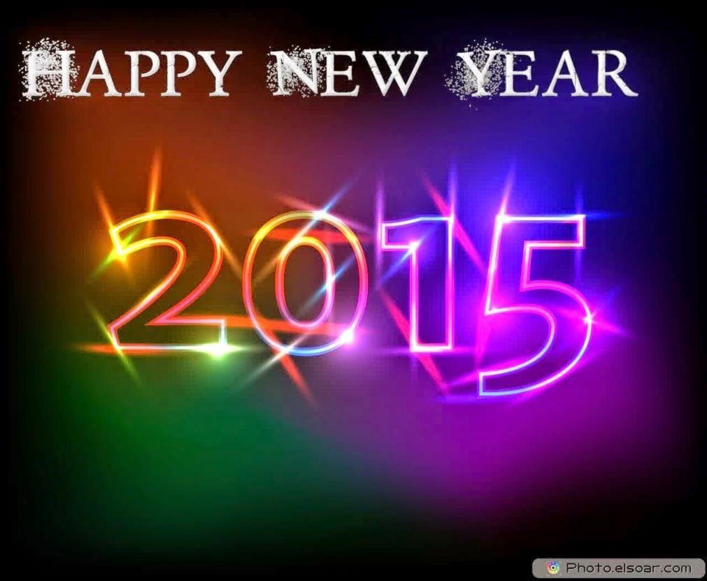 kata sambutan malam tahun baru