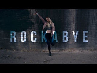 Clean Bandit Lyrics - Rockabye