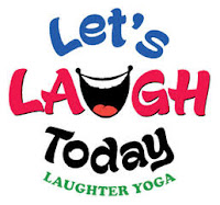 www.letslaughtoday.com