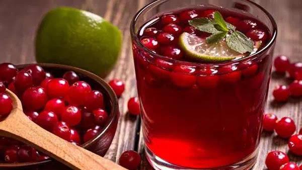 Minuman untuk Menjaga Ginjal