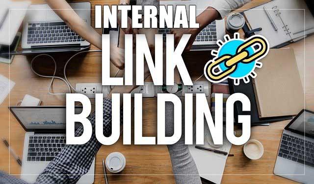 Peran Penting External Link dan Internal Link untuk SEO