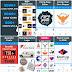 Logo Maker - Free Graphic Design & Logo Templates APK Download Free 2021
