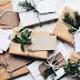 Tipy na vánoční dárky + SOUTĚŽ