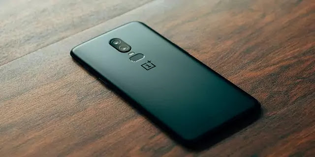 OnePlus 8 Series Price in India is much less than USA