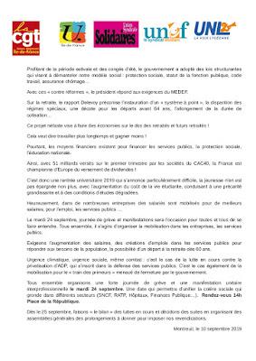 https://paris.demosphere.net/files/docs/20224f637927e6b.pdf