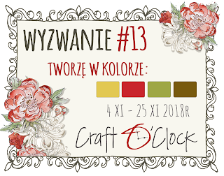 http://www.craft-o-clock-blog.pl/?p=5609