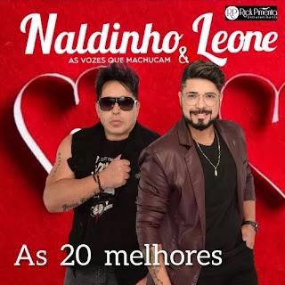 Download - Naldinho e Leone - As 20 Melhores
