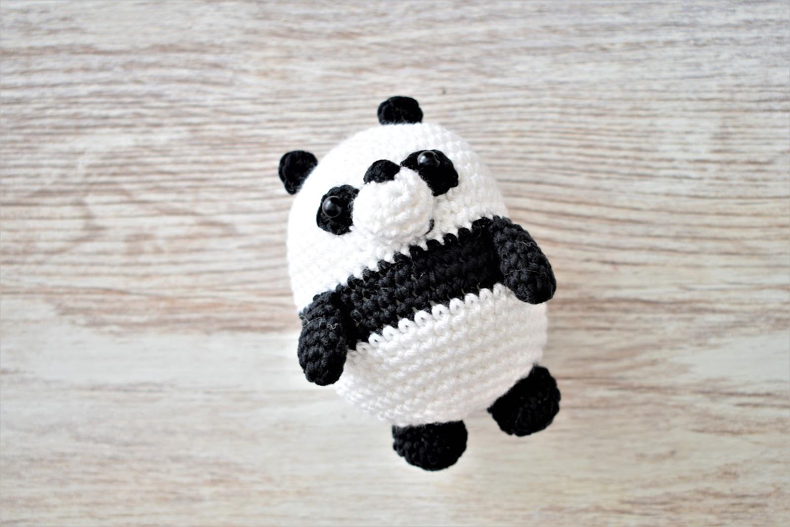 Bonbon Bears - All About Ami | 1067x1600