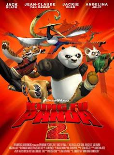 Kung Fu Panda 2 Desene Animate Online Dublate si Subtitrate in Limba Romana Disney Noi
