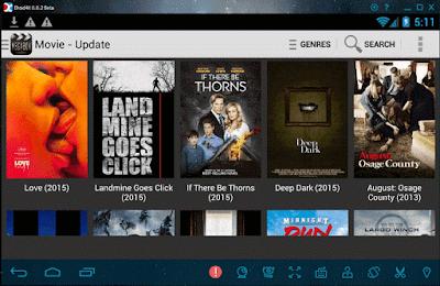 download-megabox-hd-app-pc-windows-788-1