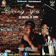 [MUSIC] Loving you by Sp Ginjar ft Fuse _ M&M by Sp G the Sound Buster