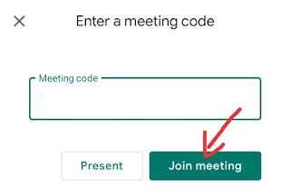 Google Meet Use Kaise Kare