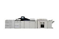 Xerox DocuColor 6060 Driver Download