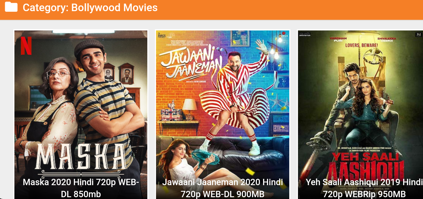 9xmovies - watch hindi movies online free without downloading high quality