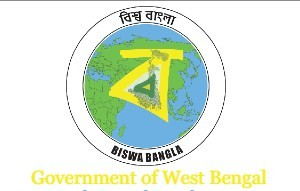 Alipurduar | Government of West Bengal - Office Of The District Magistrate Mid-Day Meal Section, Alipurduar Recruitment 2020
