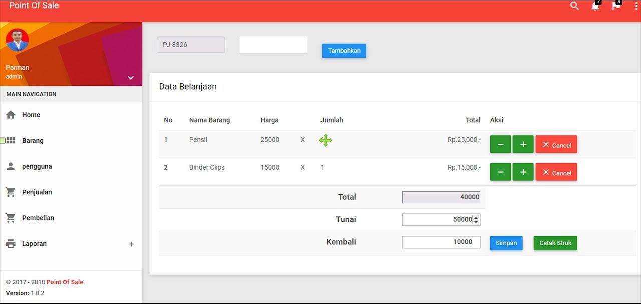 Aplikasi Point of Sale Aplikasi Cetak Struk Offline Android,Aplikasi Cetak Struk Iphone,Software dan Aplikasi,Aplikasi Cetak Struk Online,Aplikasi Print Struk Belanja,Aplikasi Cetak Struk Bluetooth,Software Cetak Struk PC,