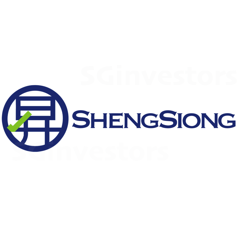 Sheng Siong Group (SSG SP) - Maybank Kim Eng 2016-12-13: Competition for Sites Heating Up