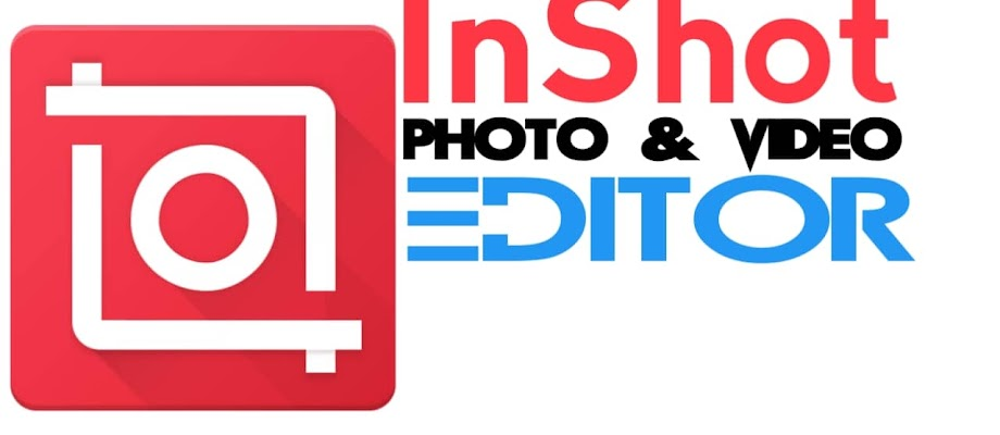 Free Download InSHot Photo And Video Editor Pro v1.601.235   Full MOD