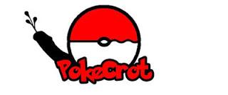 PokeCrot v4.3 Auto Farming Auto Catch Level Up Pokemon GO 2016