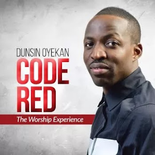 DOWNLOAD: Dunsin Oyekan - Just You And Me [Mp3 + Lyrics + Video]