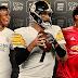 Com clássico inglês, Liga Europa e Rugby, ESPN e Fox Sports têm semana com 60 eventos ao vivo