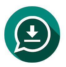 Whatsapp Status Saver Apk