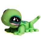 Littlest Pet Shop Multi Pack Gecko (#751) Pet