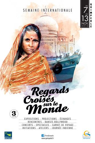 Rencontre Femme Coquine Gironde (33)