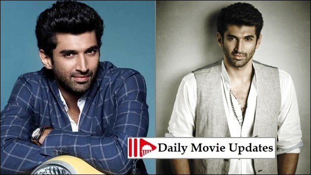 Aditya Roy Kapoor Hits and Flops All Movies Box Office Collection Analysis List
