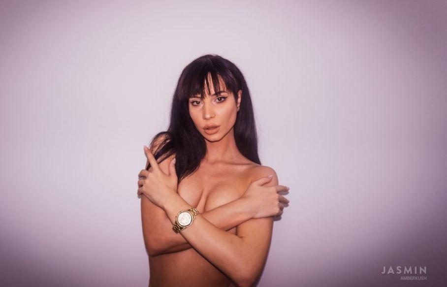 https://www.glamourcams.live/chat/AmberKush