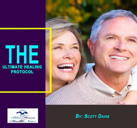 The Ultimate Healing Protocol reviews,  The Ultimate Healing Protocol Scott Davis,  The Ultimate Healing Protocol pdf,  The Ultimate Healing Protocol program,  The Ultimate Healing Protocol review