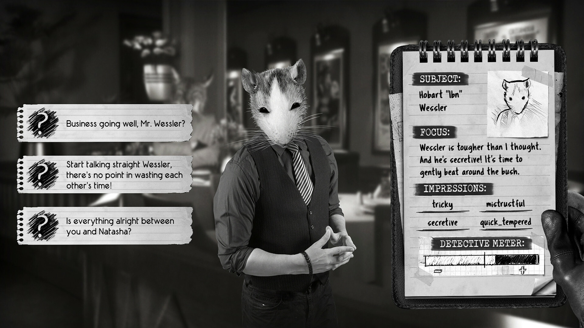 chicken-police-pc-screenshot-04