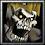 King Leoric | Skeleton King